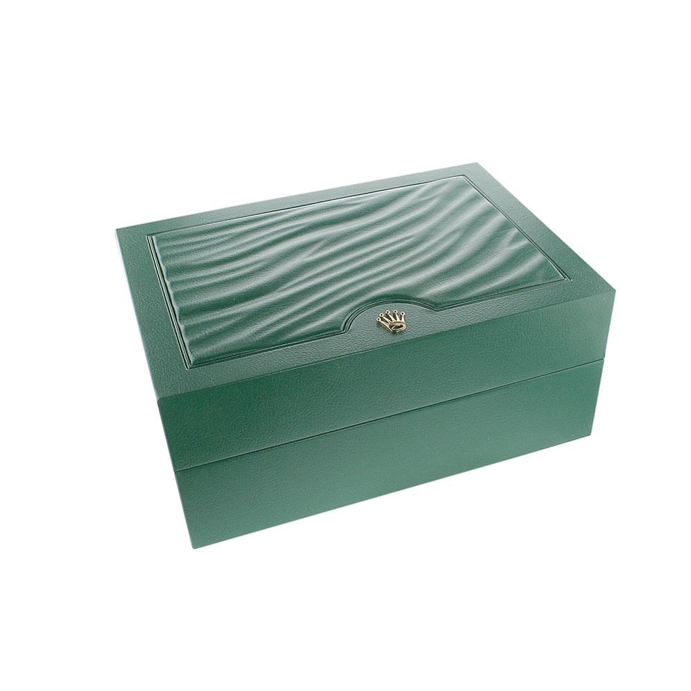 Category Rolex Box Set