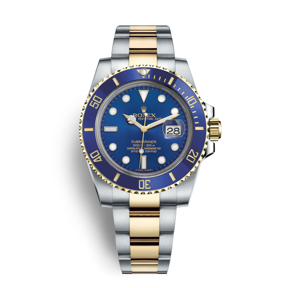 Category Submariner