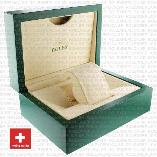Rolex Box Sets Complete   Watch Boxes Rolex Replica