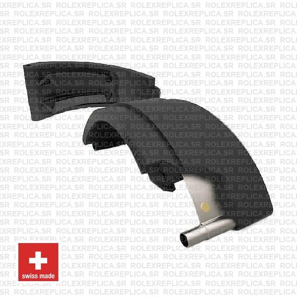 Rolex Oysterflex Rubber Swiss Replica