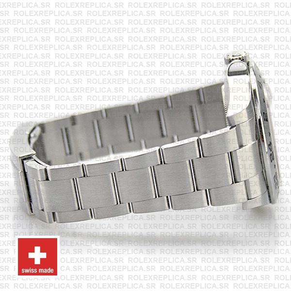 Rolex Explorer Ii 42mm 216570 Swiss Replica