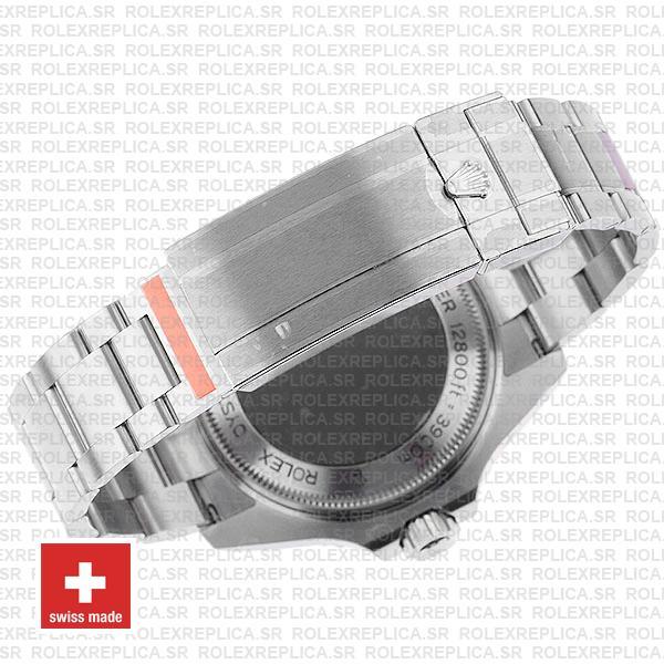 Rolex Deepsea 126660 Swiss Replica 44mm