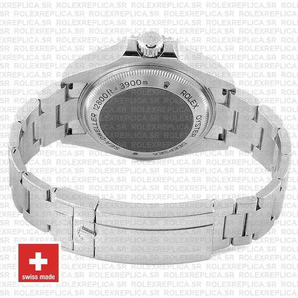 Rolex Deepsea 44mm 126660 Replica Watch